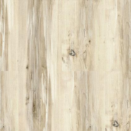 Laminat muster  Bodenbelag / Muster