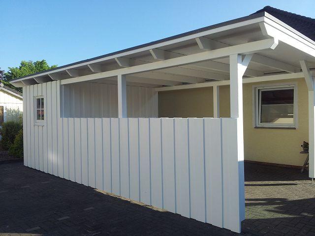 https://von-oesen.com/images/carport_mit_terrassen/carport_bilder/2013.07.14/Carport%20in%20Weiss.jpg