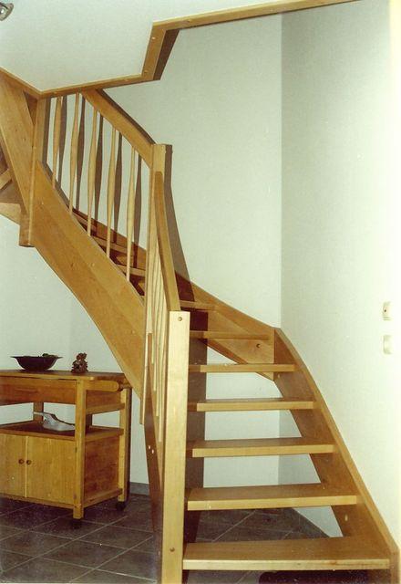 treppe dachboden berlin brandenburg treppe zum dachboden. Black Bedroom Furniture Sets. Home Design Ideas