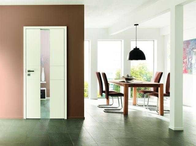 zimmert ren bilder. Black Bedroom Furniture Sets. Home Design Ideas